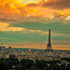 Thumbnail image for Top 5 Attractions in Paris