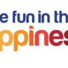 Thumbnail image for 15 Reasons Why It Is More Fun In The Philippines