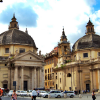 Thumbnail image for The Most Popular Piazzas in Rome