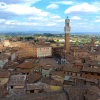 Thumbnail image for Siena, Italy Travel Guide