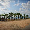 Thumbnail image for Top 5 tips for a Cyprus Driving Holiday
