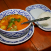 Thumbnail image for The three things any foodie must do in Chiang Mai