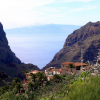 Thumbnail image for Tenerife on the cheap and free