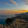 Thumbnail image for Cheap Holidays to Rhodes: East Coast Resorts