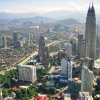 Thumbnail image for Bliss on a Budget: 5 Unmissable Kuala Lumpur Hotels