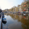 Thumbnail image for An Awesome Adventure in Amsterdam