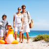 Thumbnail image for Tips To Plan a Good & Hassle Free Family Holiday by Using the Available Resources & Services