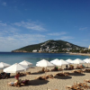 Thumbnail image for The 5 Best Beaches in Ibiza