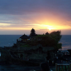 Thumbnail image for Bali Guide for Budget Travelers – Top 5 Things to Do