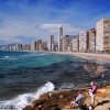 Thumbnail image for Family trips to Benidorm