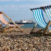 Thumbnail image for Where to go for a UK summer holiday