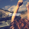 Thumbnail image for Preparing for a Road Trip