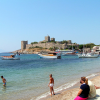 Thumbnail image for Get the Best from Bodrum: Top 5 Things to Do