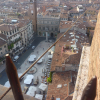 Thumbnail image for Why you should visit Verona in Italy