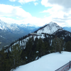 Thumbnail image for 5 Reasons Why Banff is the Number One Ski Destination in the World