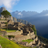 Thumbnail image for Discover the hidden treasures of Peru