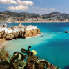 Thumbnail image for My Exciting Travelling Experience in Ibiza