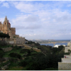 Thumbnail image for Malta as a destination for a holiday or an English course