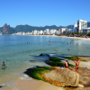Thumbnail image for Top Five Brazilian Beaches
