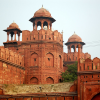 Thumbnail image for 5 Things to see in Delhi