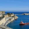 Thumbnail image for 48 hours in Valletta