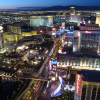 Thumbnail image for 4 Pre-Trip Considerations You Should Make Before Hitting Las Vegas