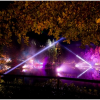 Thumbnail image for Fun Festivals and Fabulous Forests – Activities for the Autumn in the UK