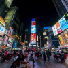 Thumbnail image for Top 10 Free Things to Do In New York City