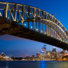 Thumbnail image for Top 10 tips for enjoying your Sydney trip on a Budget