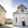 Thumbnail image for Sibenik – The Perfect Place to Experience History and Culture