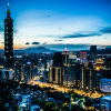 Thumbnail image for 5 Things You Must See While on Business in Taiwan