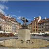 Thumbnail image for Poland's Top 5 Most Captivating Town Squares