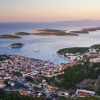 Thumbnail image for Croatia: The Land of 1000 Islands