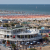 Thumbnail image for Rimini: Get ready for your next vacation to Italy