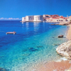 Thumbnail image for Exploring Dubrovnik – Pearl of the Adriatic