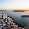 Thumbnail image for Travel News July 21st, 2015