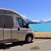 Thumbnail image for 5 crazy fun things you need to do on your campervan trip through NZ