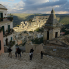 Thumbnail image for The secrets of Sicily. Unique places you must see