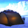 Thumbnail image for Winter Camping Necessities – 5 Things You Can't Forget