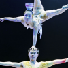 Thumbnail image for Famous Acrobatic Show at the Chaoyang Theatre in Beijing, China