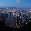 Thumbnail image for Top 5 Cities to Visit in China