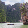 Thumbnail image for Travel News January 5th, 2016