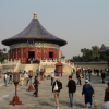 Thumbnail image for Exploring the Best of China on a Budget