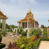 Thumbnail image for 4 Classic Attractions to add to your Phnom Penh Bucket List