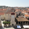 Thumbnail image for Top 5 Things to Do in Trogir
