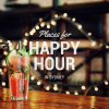 Thumbnail image for Places for Happy Hour in Sydney