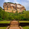 Thumbnail image for 5 Must See Places in Sri Lanka