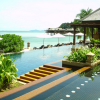 Thumbnail image for Five Ideas for Luxury Holidays around the World