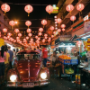 Thumbnail image for Top places for nightlife in Bangkok