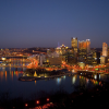 Thumbnail image for 10 Things to do in Pittsburgh